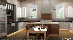 Kitchen Cabinets Design Software Free Incredible Stainless Steel Island Tags Center Island Kitchen