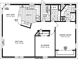 1200 sq ft cottage style house plan 3 beds 2 00 baths 1200 sqft 514 18 luxihome