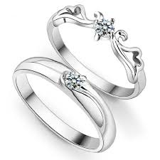 wedding ring brand 27 best wedding rings images on rings jewelry and