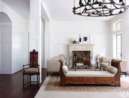 daybed in living room how to style a daybed photos architectural digest