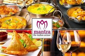 mantra cuisine 50 mantra indian restaurant deals reviews coupons discounts