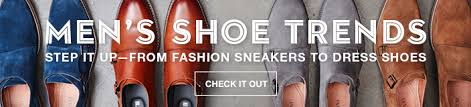 black the chelsea boot shop all macy u0027s mens shoes macy u0027s