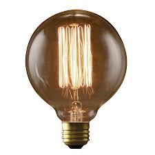 Ceiling Fan Light Bulbs Led by Ideas Lowes Light Bulbs Light Bulb Types A19 Led Bulb