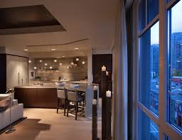 kitchen designers vancouver 26 best pg penthouse kitchen design images on pinterest grey