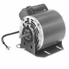 fasco fan motor catalogue electric motors hvac oem replacement fan blower motors fasco