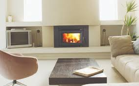 regency fireplace parts online home design ideas stovers