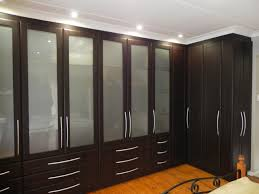 This Article Is Called Some Nice Ideas About Bedroom Cupboards - Cupboard designs for bedrooms
