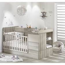 chambre complete de bébé bebe chambre complete meilleur de chambre plã te transformable