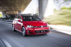 infiniti qx56 long term review 2015 volkswagen golf gti review long term verdict motor trend