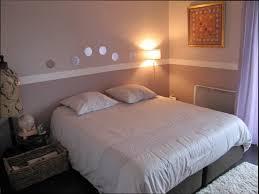 chambre adulte parme chambre deco déco chambre adulte couleur parme