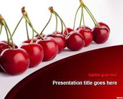 free ppt templates for ngo free philanthropic powerpoint template
