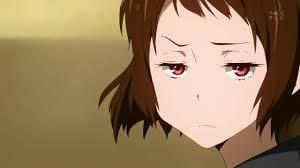 Anime Meme Generator - meme template search imgflip
