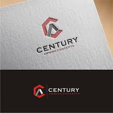 Century Awning New Nyc Based Awning Company Needs A Logo Logo Design Contest