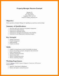 Communication Resume Examples by 5 Resume Communications Skills Doctors Signature