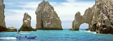 los cabos vacation packages apple vacations vacations for