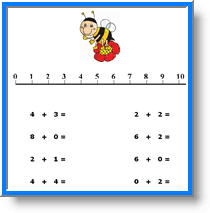pictures on first grade math problems printable wedding ideas