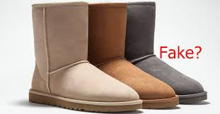 ugg boots australia price how to spot uggs 10 easy things to check pictures