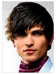 short haircuts for curly hair guys best hairstyles or short curly hair for black men 002 u2013 all in men