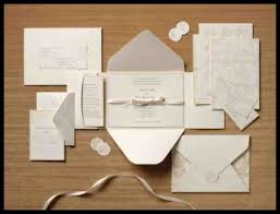wedding invitation sets cheap wedding invitation sets 2018 weddings