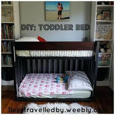 Toddler Bed Bunk Beds Toddler Bunk Beds Low Bunk Beds For Toddlers The Coolest Bunk Beds