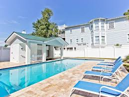 southern charm tybee island vacation rentals