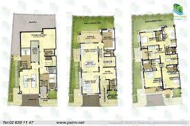 al forsan village apartment properties villa townhouse khalifa