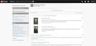 search search documentation version 2 3 1 atom open source