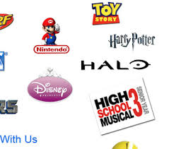 creative toys company limited official website