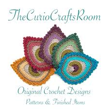 the curio crafts room by thecuriocraftsroom on etsy