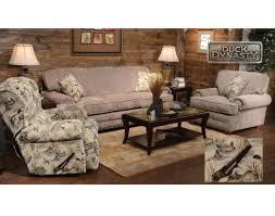 Camo Living Room Sets Modern Concept Camo Living Room Furniture Camo Furniture Sofas
