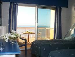 chambre des m騁iers de loire atlantique hôtel bord de mer en loire atlantique hotel vue mer en loire