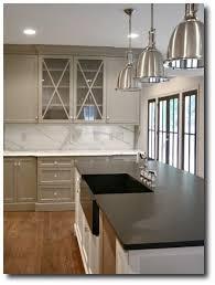 Restoration Hardware Kitchen Cabinets by Kitchens Restoration Hardware Benson Pendant White Kitchen