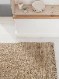 Weave Rugs Sahara Weave Rug Earth Collection By Armadillo U0026 Co
