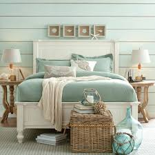 decorations coastal design bedding 1000 images about beach house