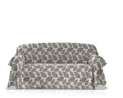 housse de canapé grande taille housse de canapa qualita et design galerie et jeté de canapé grande
