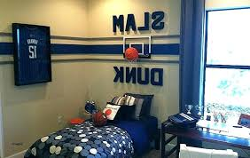 Sports Toddler Bedding Sets Basketball Bedding Cavaliers Comforter Set Basketball Bed
