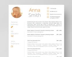 creative resume templates for mac free creative resume templates word lovely exle for mac pages