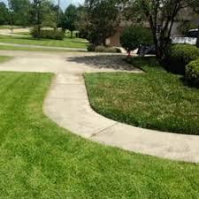 Landscaping Baton Rouge by Laproland Landscaping 5523 Parkhaven Dr Baton Rouge La