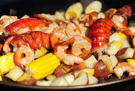 Seafood Buffets In North Myrtle Beach by 15 Mouthwatering Restaurants In South Carolina