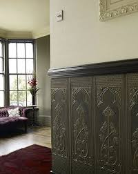 federation homes interiors interior design and decoration ideas for period style homes
