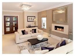 100 awesome living room ideas for your home