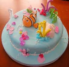 nemo cake toppers jareceqyk this site is the cat s pajamas page 3
