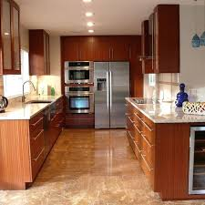 Staining Kitchen Cabinets Darker by Mahogany Kitchen Cabinets U2013 Fitbooster Me