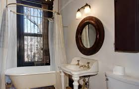 Cloakroom Bathroom Ideas Best Bathroom Ideas On Mosaic Regarding Remodel Warm