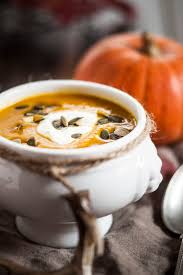 lifestyle halloween party 834 best halloween recipes images on pinterest halloween recipe