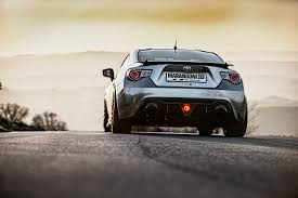 modified toyota gt86 toyota gt86 r marangoni eco explorer sport and technology in the