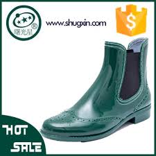 buy boots singapore wenling shoes waterproof boots singapore with