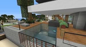 minecraft japanese rock garden home design ideas