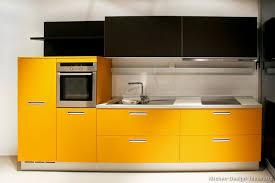 Yellow Kitchen Cabinets - 15 cozinhas amarelas lindas e criativas kitchen gallery