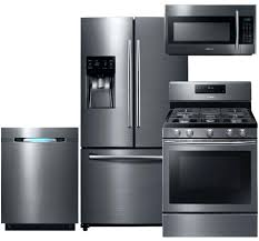 best kitchen appliance packages 2017 best appliance packages ecopc info